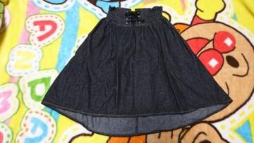 スカート★140