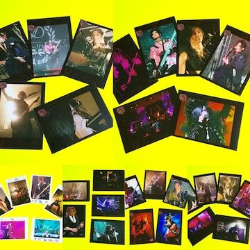 レア★DディーASAGI-浅葱-Ruiza★2007年〜2008年メモカ-限定写真38枚