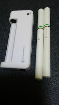 電子タバコ 新品
