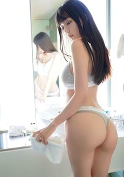 栗田恵美   写真★59