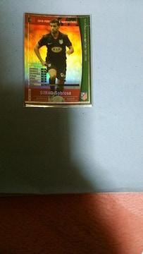 0910  POS  サブロサ