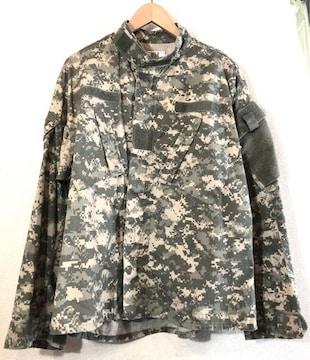 U.S.ARMY■ミリタリージャケット■デジタル■アメリカ軍■迷彩