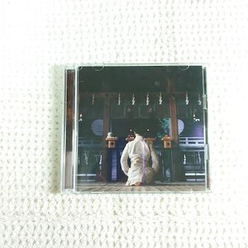 【送料無料 】「縁を結いて」 堂本剛 初回盤B CD+DVD #EY5