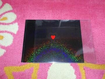 浜崎あゆみ ARENA TOUR 2006 A〜(miss)understood〜  TOUR BOOK