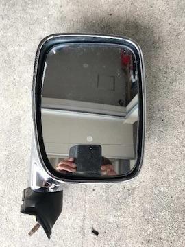 L900SムーブRS!純正ドアミラー運転席側