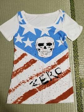 ☆Tシャツ☆