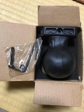 TAC SAC 20mmマウント対応 レプリカ品