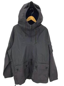NOYKU(ノイク)プロバン アノラック ジャケットジャケット