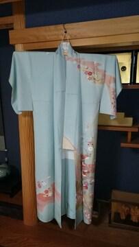 ☆着物と帯のセットまとめ売り☆