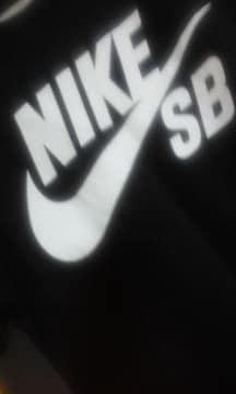 NIKE半袖Tシャツ