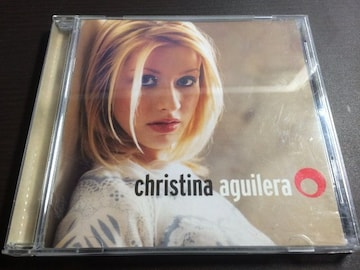★クリスティーナ・アギレラ Christina Aguilera 激安即決!