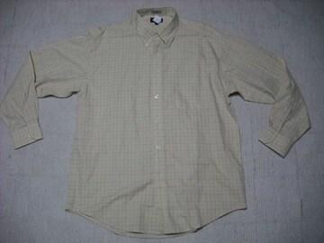 CALLAWAY キャロウェイ 5 長袖シャツ L