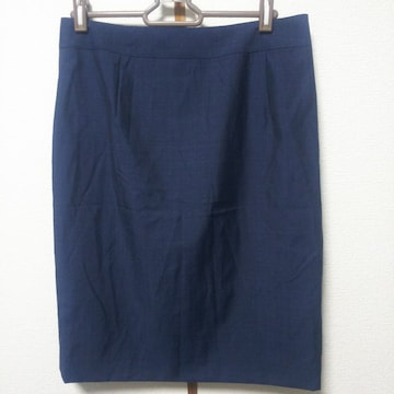 美品 NEWYORKER ニューヨーカー スカート