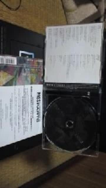 ムック 流星 初回限定盤ライヴDVD付&通常盤セット(M アヲイ ギルガメッシュ V系) < タレントグッズの