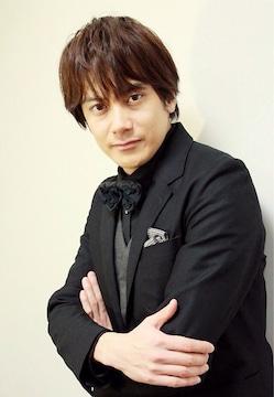 【送料無料】小西遼生 厳選写真フォト10枚セット A