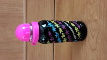 ドリンクボトル(保温、保冷用)