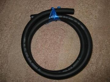 未使用モンキーゴリラ等にオイルクーラー用耐油性ホース950�o