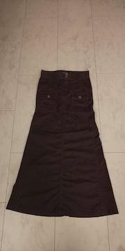 ヒステリックグラマー☆ロングスカート