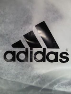 サッカー FIFA ワールドカップ コカ・コーラ adidas アディダス スポーツバッグ ホワイト