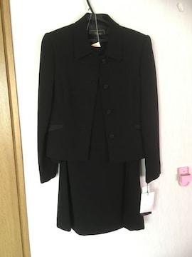礼服スーツ7号・Sサイズ・ウエスト61