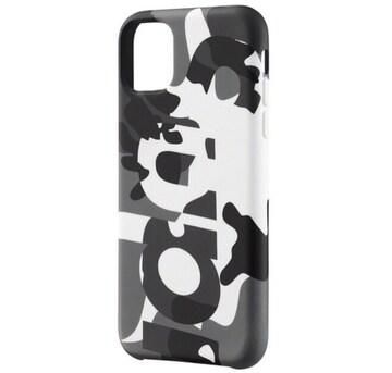 Supreme シュプリーム camo iPhone case iPhone 11PRO