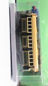 オーストラリア路面電車