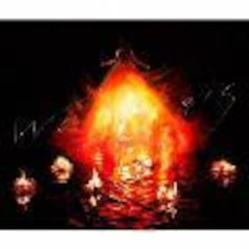 即決 Aimer Walpurgis CD+DVD 初回生産限定盤B 新品未開封