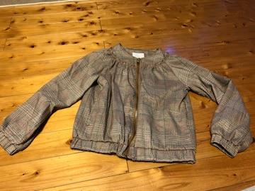 裏地付き羽織150
