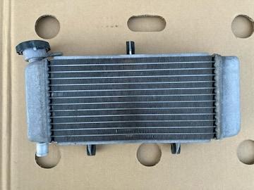 CBR250R(MC41)用ラジエター