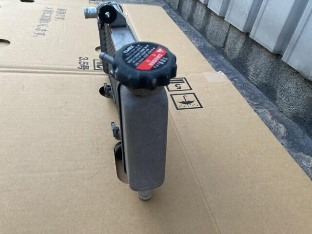 CBR250R(MC41)用ラジエター < 自動車/バイク