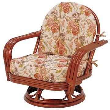 回転座椅子 RZ-932