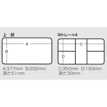 メイホウ(MEIHO) VS-8010