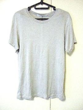 ◇FAD 3◇ファドスリー◇新品◇Tシャツ◇