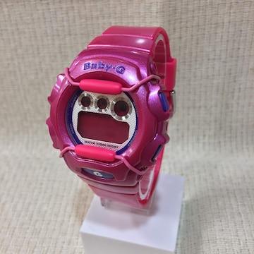 【新品】CASIO  Baby-G  BG1006SA