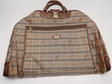F418 ガーメントバッグ スーツケース オリジナル
