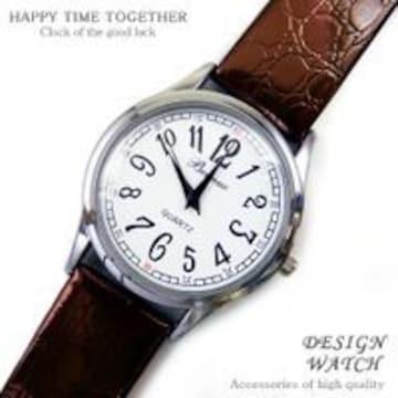 送料無料レディース腕時計 デザイン可愛い