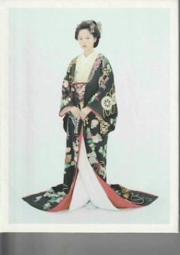 篤姫 総集編 (3枚組・中古品)