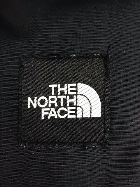 THE NORTH FACE(ザノースフェイス)ヌプシマフラーマフラー