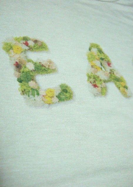 ◆AMERICAN RAG CIE◆アメリカンラグシー◆Tシャツ◆ < ブランドの