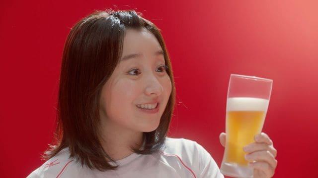 【送料無料】カーリング藤澤五月 厳選写真フォト10枚セット J < タレントグッズの