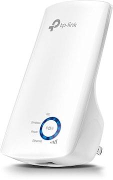WIFI 無線LAN 中継機 11n/g/b 300Mbps コンセント 直挿し