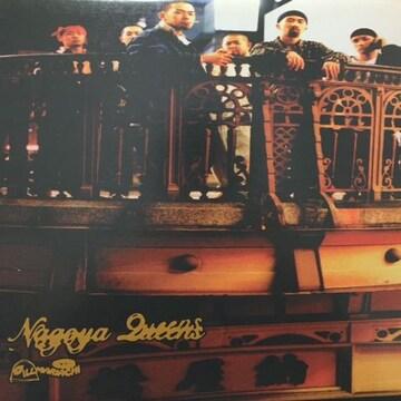 ILLMARIACHIイルマリアッチTOKONA-X&HAZU「NAGOYA QUEENS」