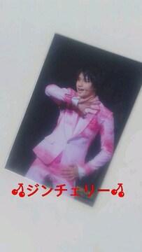 JOHNNYS' World Sexy Zone 中島健人 ステージフォト 第1弾 4