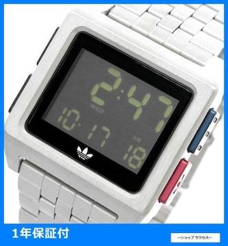 新品 即買い■アディダス ADIDAS 腕時計 Z01-2924 //00029988