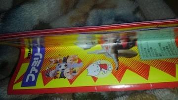 コロムビアファミリー・ビデオ(カタログ)