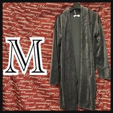 M・ベロアカーデ新品/MCZb810-005
