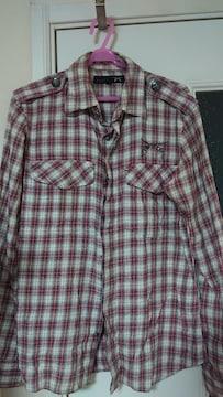 ロアーシャツ