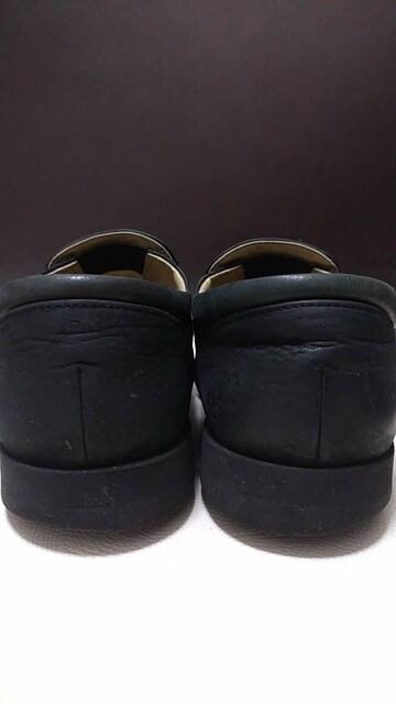 即決 送料込み ピエール・カルダン 靴 スウェード調 メンズ < 男性ファッションの