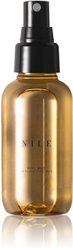 Nile 香水 フレグランスボディミスト 100mL「送料無料」