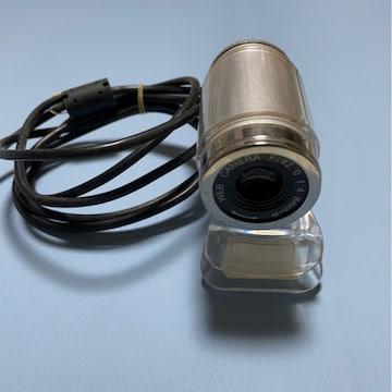 Webカメラ 新品